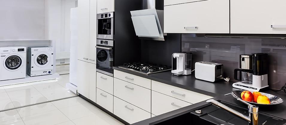 novibelo-ambientes-integrados-1