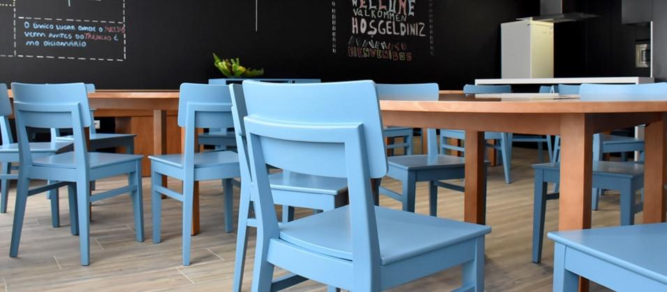 novibelo-mesas-cadeiras-refeicoes-minimalista
